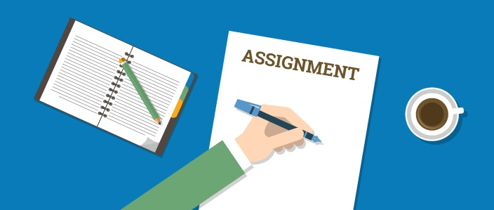 How to write IGNOU Assignments & score good